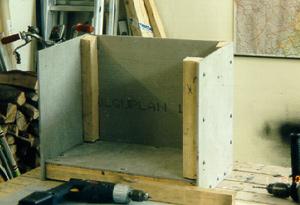 turmfalken k sten. Black Bedroom Furniture Sets. Home Design Ideas